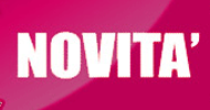novita_bannerino.png